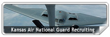 Kansas Air National Guard Recruiting
