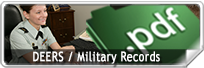 DEERS and Military Records