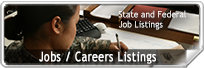 Job and Career Listings graphic