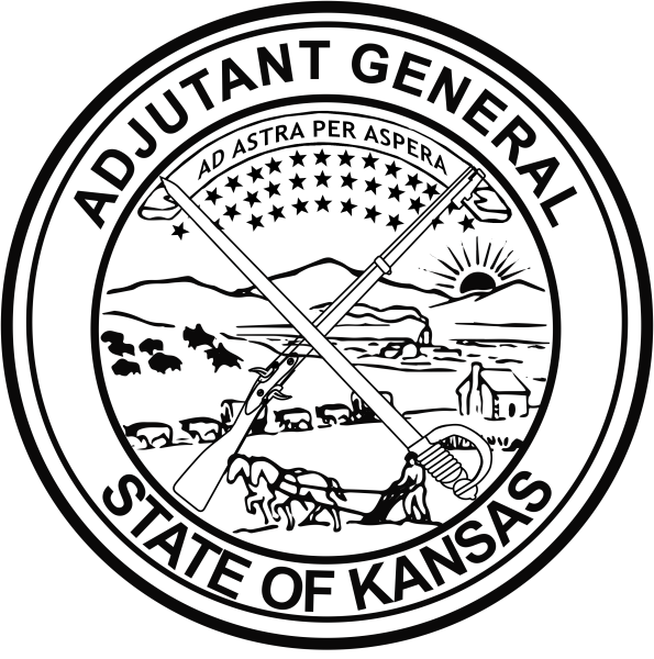 Kansas Adjutant Generals Department
